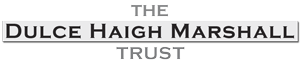 Dulce Haigh Marshall Trust
